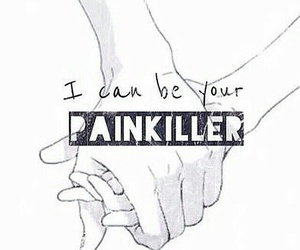painkiller and three days grace image
