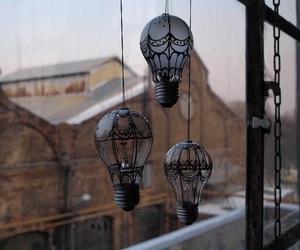 diy and light image
