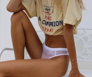 body, tumblr, and girls image