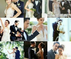 couples, كبلات, and liebe image