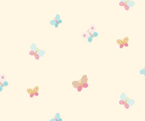 butterfly, fly, and wallpaper image