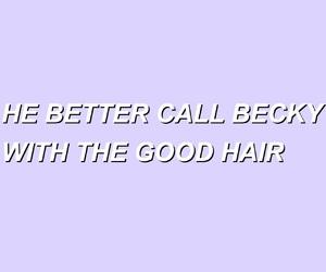 beyonce lyrics image