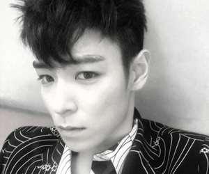 top, choiseunghyun, and bigbang image
