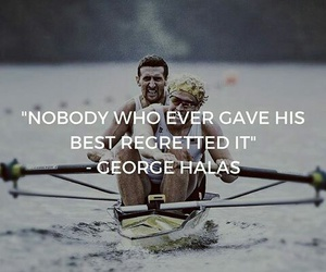 athlete, inspiration, and motivation image