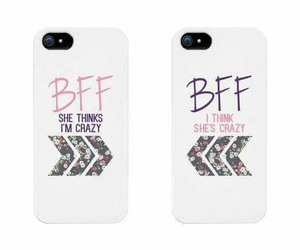 cases iphone and fundas para celulares image