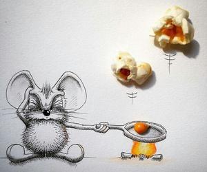 arte, glome, and creativo image