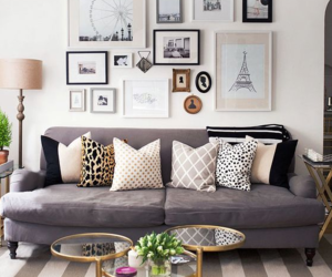 home, room, and design image