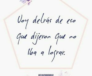 frase, girls, and pink image