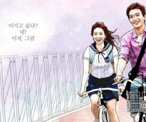 doctors, Korean Drama, and kdrama image