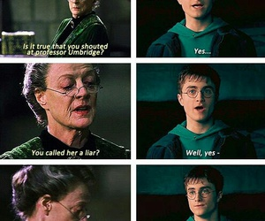 harry potter, funny, and biscuits image