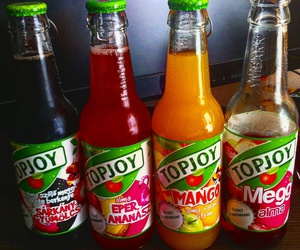 FRUiTS, topjoy, and topjoys image