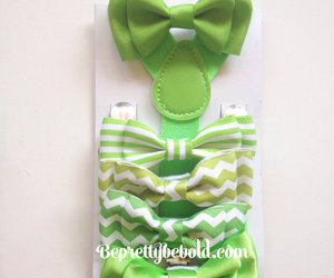 etsy, wedding ring bearer, and ring bearer outfit image