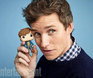 actor, british, and cute image