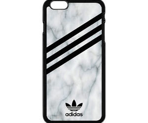 adidas, case, and cover image