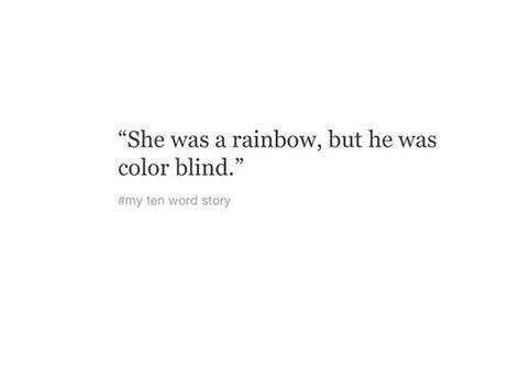 image about quotes in caption ig 🦄 by kaktus on we heart it