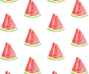watermelon and wallpapers image