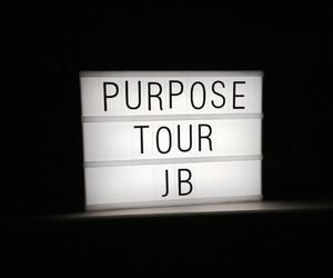 JB, bieber, and justinbieber image
