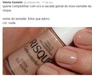 brazilian and Nude image