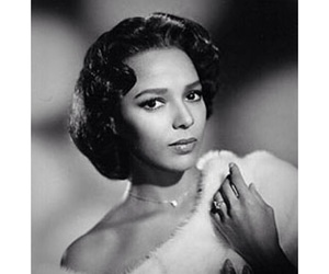 actress, african american, and beautiful image