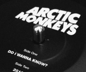 arctic monkeys, wallpaper, and background image