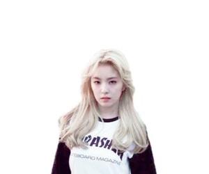 red velvet, bae irene, and bae joohyun image