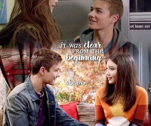 girlmeetsworld, rucas, and gmw image