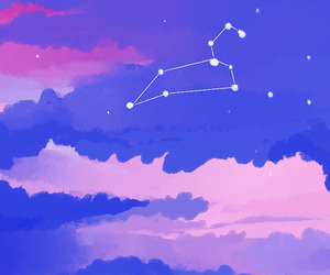 wallpaper, Leo, and sky image