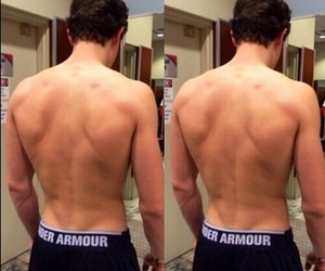 shawn mendes, boy, and Hot image