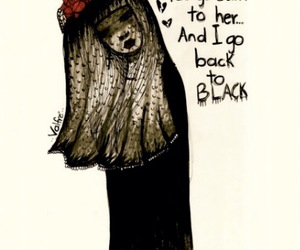 Amy Winehouse, quote, and valfre image