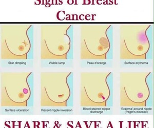 breast, cancer, and care image