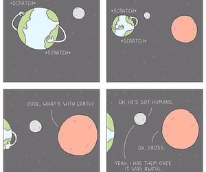 before, dude, and earth image