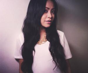 honey cocaine image