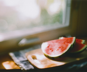 fruit, vintage, and food image