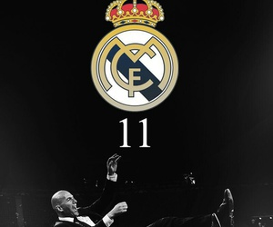 champion, sports, and zidane image