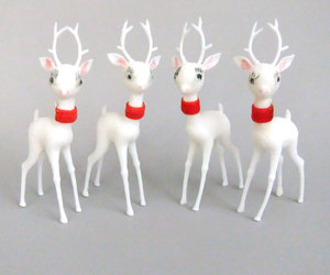 decorations, doe, and etsy image