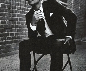 bruno mars and sexy image