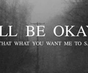 emo and phrases image