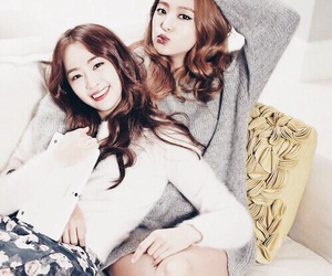 angel, dasom, and asian girl image