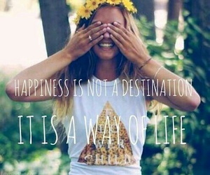 destination, happiness, and live image