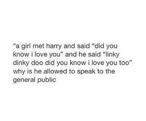 text post and one direction image