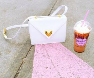 amazing, bag, and belleza image