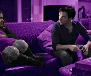 edit, tumblr, and pretty little liars image