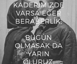 ask, Turkish, and couple image