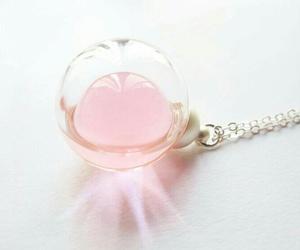 kawaii and pink image