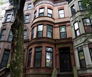apartment, ny, and Brooklyn image