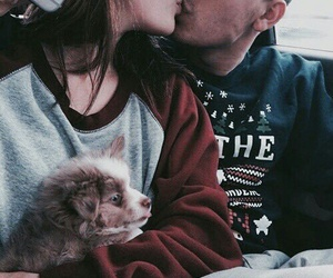 casal, vsco, and couple image