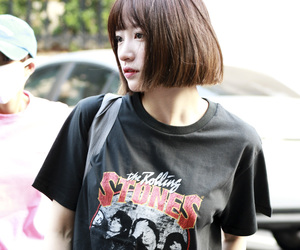 kpop, hani, and exid image