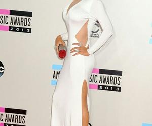beautiful, white dress, and blonde image