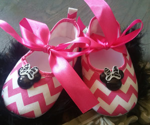 etsy, baby ballerina shoes, and on sale image