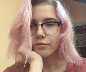 beautifull, czech, and girl image